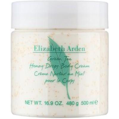 Elizabeth Arden Green Tea Honey Drops Mega Size