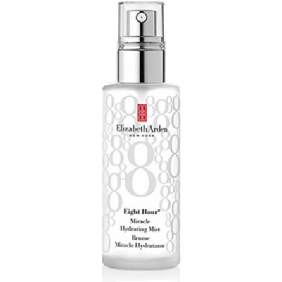 Elizabeth Arden 8 Hours Miracle Hydrating Mist