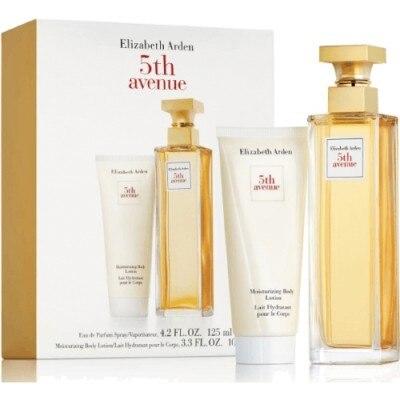 Elizabeth Arden Estuche 5th Avenida Eau de Parfum