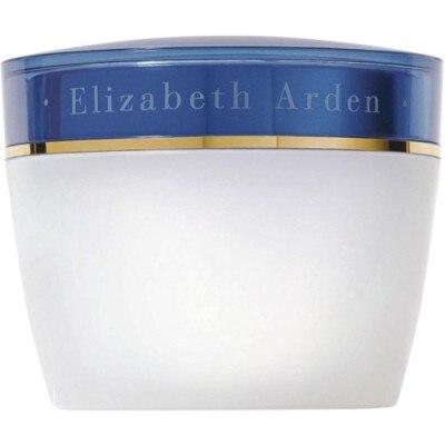 Elizabeth Arden Ceramide Plump Perfect Night