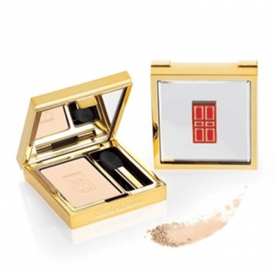 Elizabeth Arden Beutiful Color Eye Shadow