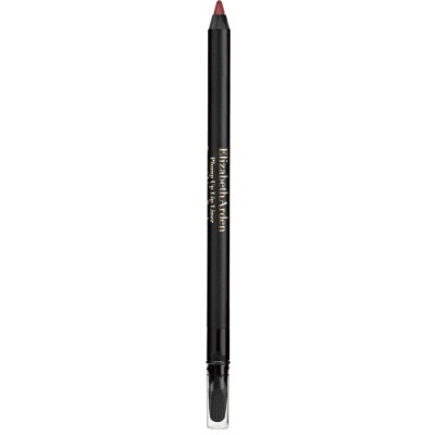 Elizabeth Arden PLUMP UP LIP LINER