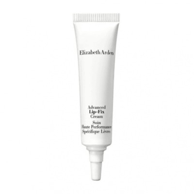 Elizabeth Arden Advenced Lip Fix Cream