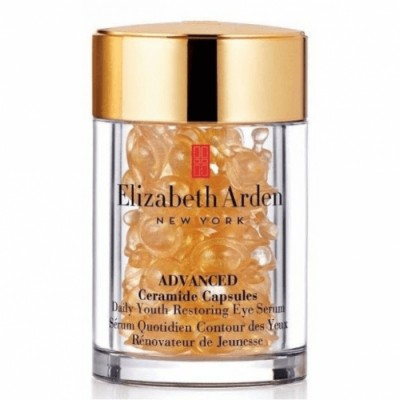Elizabeth Arden Ceramide Daily Youth Restoring Eye Sérum
