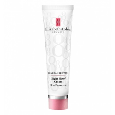 Elizabeth Arden Eight Hour Fragance Free