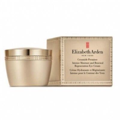 Elizabeth Arden Elizabeth Arden Ceramide Premiere Eye Cream