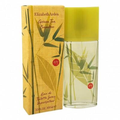 Elizabeth Arden Green Tea Bamboo