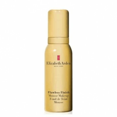 Elizabeth Arden Maquillaje Mousse Flawless Finish