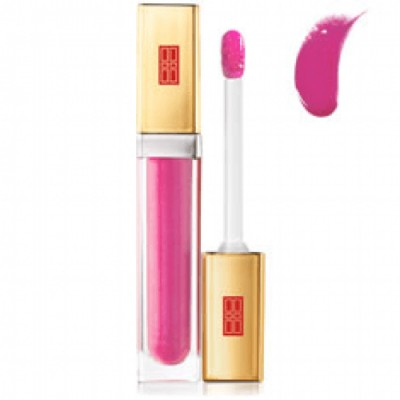 Elizabeth Arden Beautifull Lip Gloss Passion Fruit