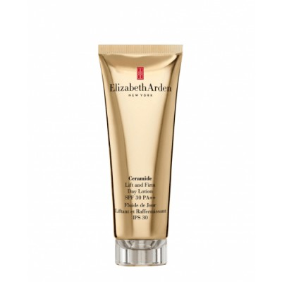 Elizabeth Arden Ultra Lift And Firm Moisture Lotion SPF30