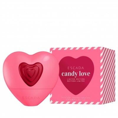 Escada Escada Candy Love Eau de Toilette