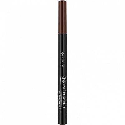 Essence The Eyebrown Pen