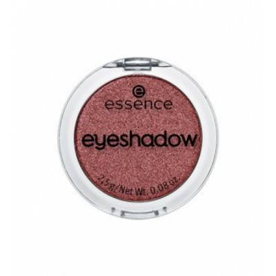 Essence Eyeshadow Sombra De Ojos Essence
