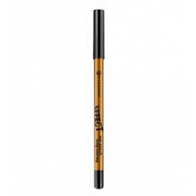 Essence Essence Effect Long Lasting Eye Pencil