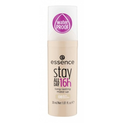 Essence Essence Stay Day Make Up