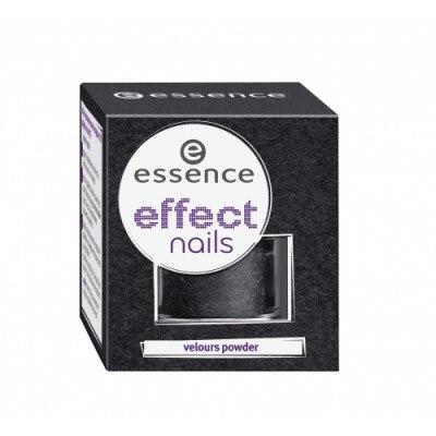 Essence Essence Effect Nail