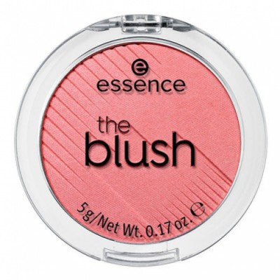 Essence The Blush Essence