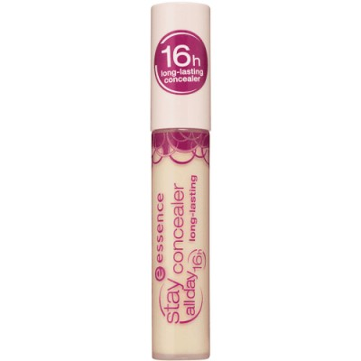 Essence Stay All Day 16 H Concealer