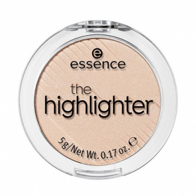 Essence The Hifhlighter Essence
