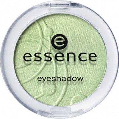 Essence Essence Eye Shadow Mono