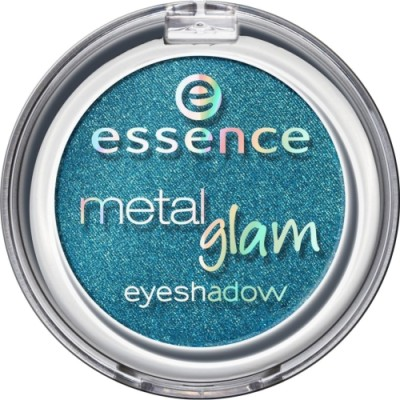 Essence Metal glam eye shadow