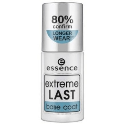 Essence Base Ultra Duración