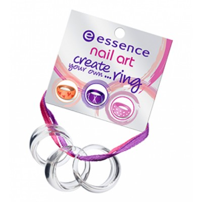 Essence Essence Create Your Own Ring