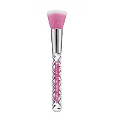 Essence Makeup Brush Powder Contouring Brush