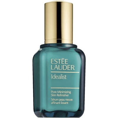 Estee Lauder Serum Anti-Edad Idealist Pore Minimizing Skin Refinisher