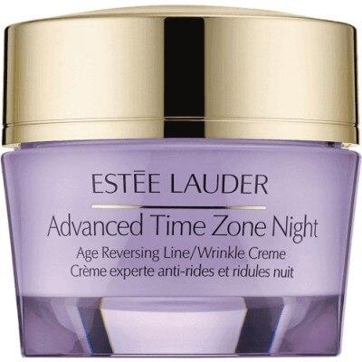 Estee Lauder Crema Anti Arrugas Noche Advanced Time Zone