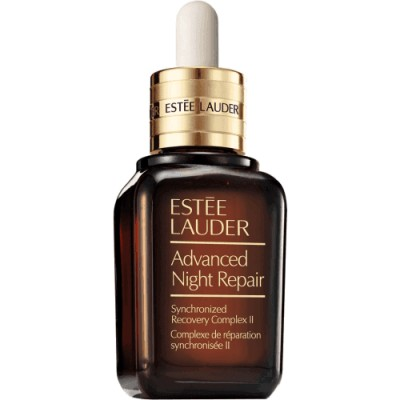 Estee Lauder Suero Advanced Night Repair Synchronized