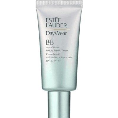 Estee Lauder BB Cream Anti Oxidante Beauty Benefit DayWear Tono 04