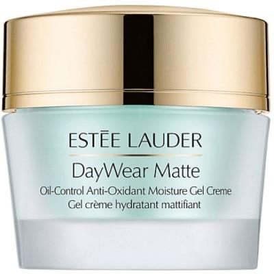 Estee Lauder Daywear matte crema gel control de grasa