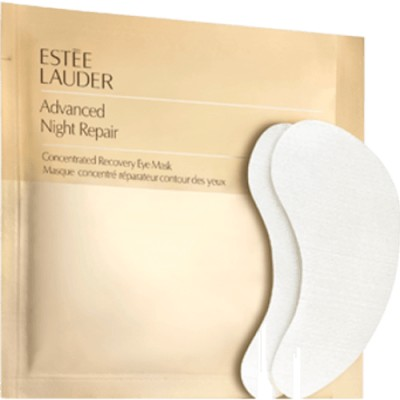 Estee Lauder Estee Lauder Advanced Night Repair Mascarilla Restauradora Contorno de Ojos