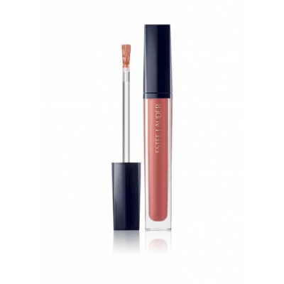 Estee Lauder Pure Color Envy Kissable Lip Shine