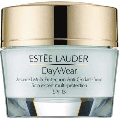 Estee Lauder DayWear Advanced SPF 15 Piel Mixta