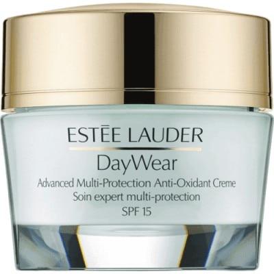 Estee Lauder Crema Anti-Oxidante DayWear Advanced SPF 15 Seca