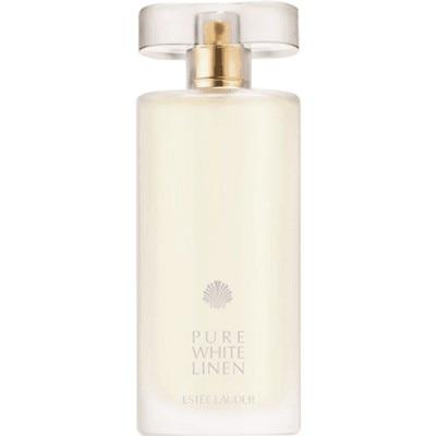 Estee Lauder Eau de Parfum Pure White Linen Eau de Parfum 100 ML