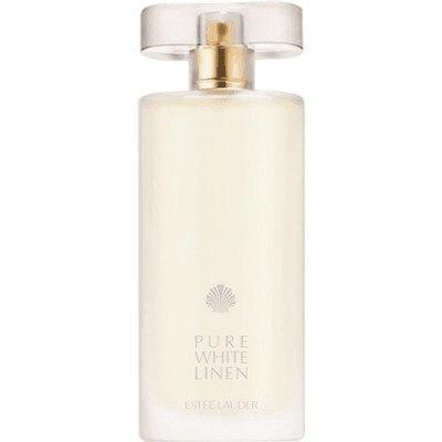 Estee Lauder Eau de Parfum Pure White Linen Eau de Parfum 50 ML