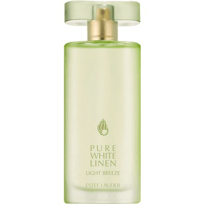 Estee Lauder Pure White Linen Light Breeze Eau de Parfum