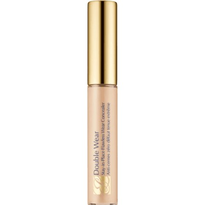 Estee Lauder Corrector Double Wear Stay In Place Flawless SPF 10