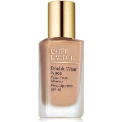 Estee Lauder Double Wear Nude Water Fresh Ultra Ligero