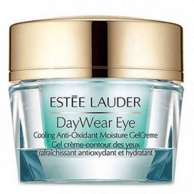 Estee Lauder DayWear Eye Cooling Anti Oxidant Contorno de Ojos Antiedad