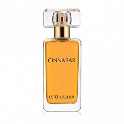 Estee Lauder Esteé Lauder CINNABAR Eau de Parfum