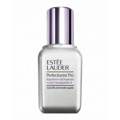 Estee Lauder Perfectionist Pro Rapid Lifting Serum