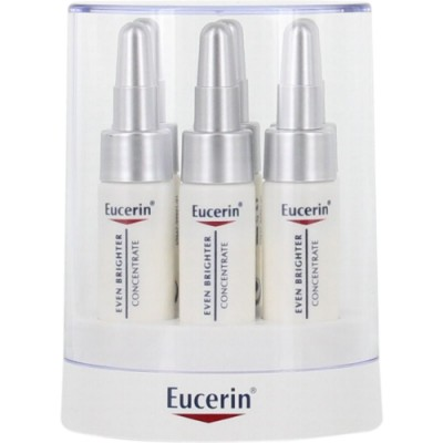 Eucerin Even Brighter Concentrado Reductor Pigmentación
