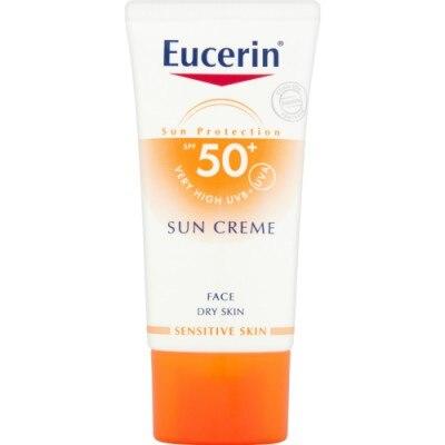 Eucerin Eucerin Crema Facial SPF 30