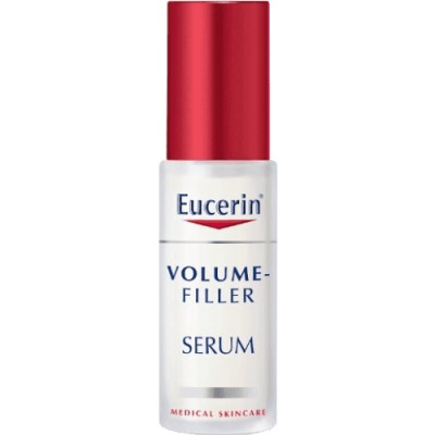 Eucerin Volume Filler Serum