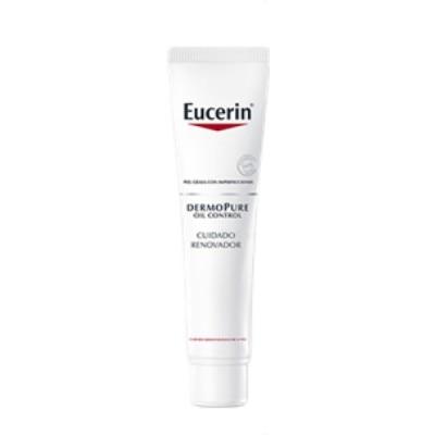 Eucerin Eucerin Dermopure Oil Control