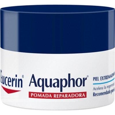 Eucerin Eucerin Aquaphor Bálsamo Nariz y Labios